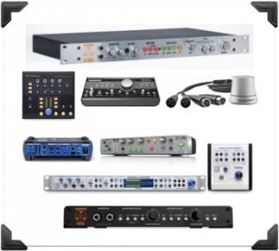 options pour contrôleurs de monitoring